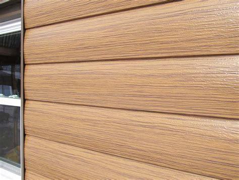 house siding that looks like wood vinyl siding that looks like wood ideas