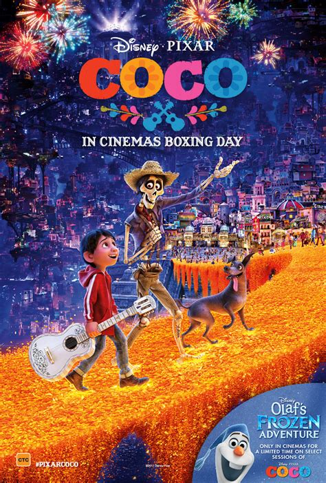 coco new film coco film review everywhere