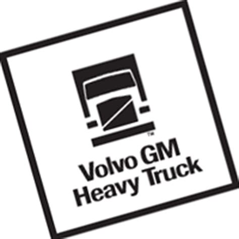 volvo gm heavy truck volvo gm heavy truck volvo gm heavy truck