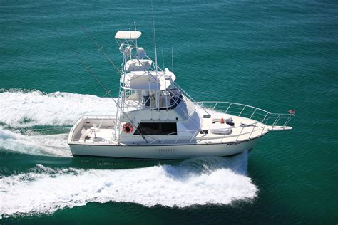deep sea fishing boat with cabin boat panama city beach deep sea fishing charters