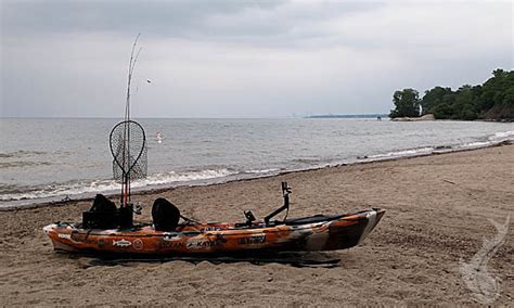 boat forecast for lake erie ominous weather for kayak fishing lake erie