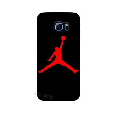 Samsung S7 Edge Adidas Brands Logos Custom Hardcase 5 mini basketball reviews shopping 5 mini