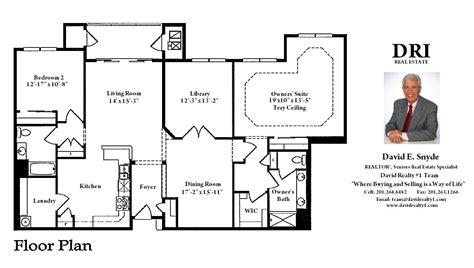 luxury master suite floor plans 100 luxury master suite floor plans floor