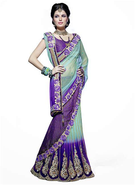 best saree shopping هوليوود فور عرب best indian sarees shopping