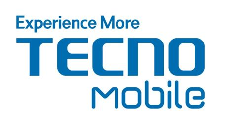 tecno mobili tecno mobile to launch 6 new devices in pakistan