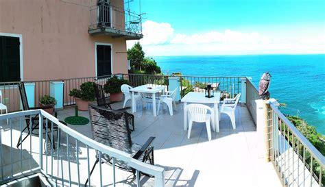 le terrazze corniglia best b b le terrazze corniglia pictures decorating