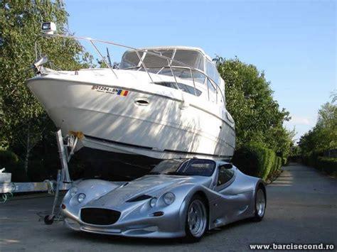 catamaran de vanzare vand yacht bayliner cierra barcisecond vanzari