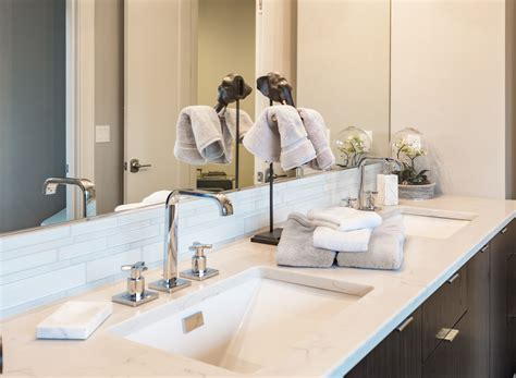 bathroom remodeling checklist what s missing from your bathroom renovation checklist