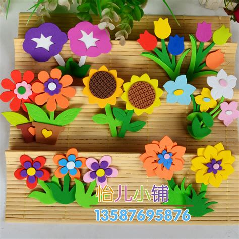 Themes Material Ltd | aliexpress com buy the kindergarten classroom decoration