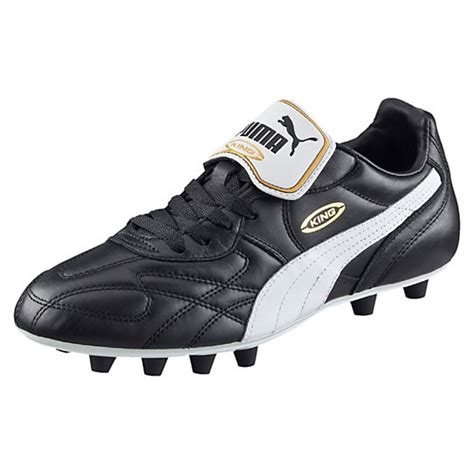 football shoes offer beautiful king top firm ground soccer cleats