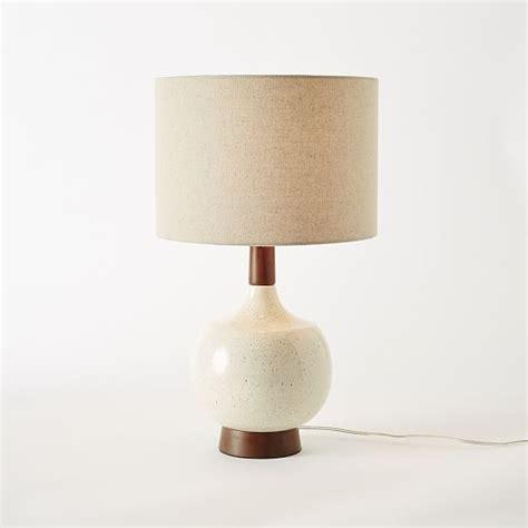 Table Lamps Uk Next Modernist Table Lamp West Elm