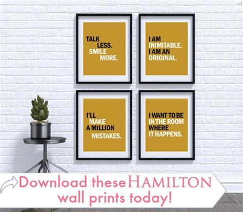 Pattern Maker Hamilton | 13 hamilton pumpkin carving patterns and printable stencils