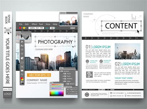 photoshop a3 layout 10 photoshop tips and tricks for marketers the