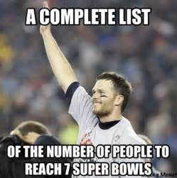 Tom Brady Funny Meme - new england patriots super bowl 2017 chs best funny