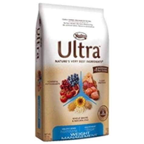 nutro max puppy food reviews nutro ultra food review analysis