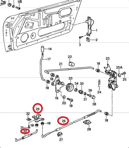 free download parts manuals 1997 porsche 911 user handbook porsche 911 interior diagram porsche free engine image for user manual download