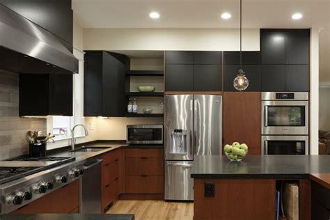 kitchen design dc kitchens breakfast dining rooms gallery bowa
