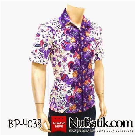 Pakaian Batik Pria Terbaru Seragam Batik Murah Kemeja Batik Grosir Hem jual baju batik pria newhairstylesformen2014