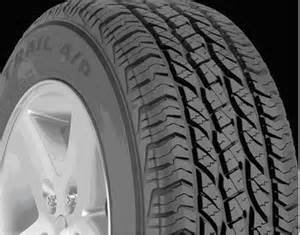 Who Makes Trail Ap Tires Riken Medalist Trail A P Tire Riken Medalist Tires