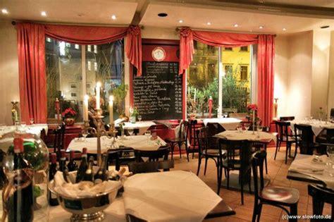 kindermöbel dresden restaurant fotograf 237 a de bel piatto kg dresden