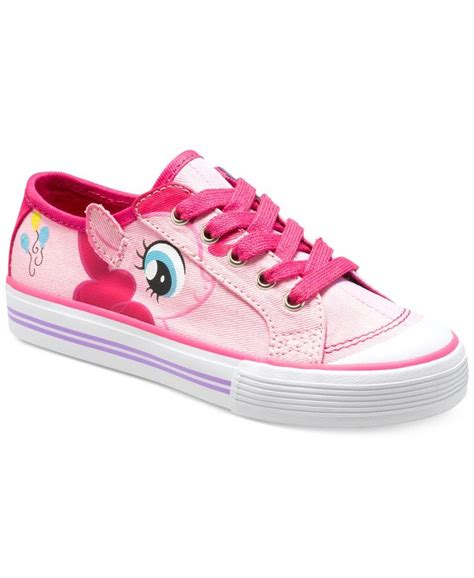 Sneakers M2m 8 17 best ideas about my pony shoes on my