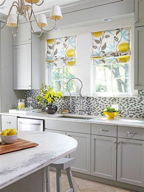 yellow and grey kitchen ideas best 25 grey yellow kitchen ideas on grey and yellow living room yellow kitchen