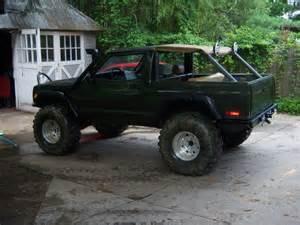 Jeep Xj Doors Chopped 2 Door Xj Just Jeeps Trucks