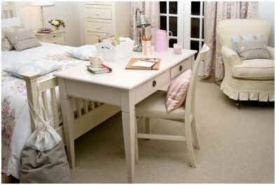 organising a bedroom how to organize a small bedroom