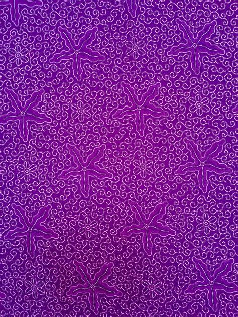 Batik Motif Bintang 219 best batik indonesia images on indonesia