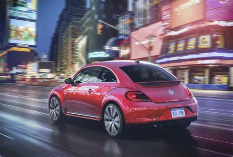volkswagen beetle 2017 2017 volkswagen beetle reviews and rating motor trend