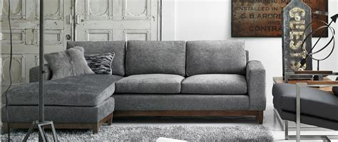 Sectional Sofas Ottawa Modern Furniture Montreal And Ottawa Mikazahome