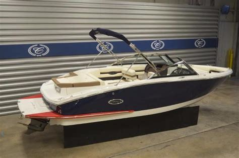 cobalt boats cs22 cobalt cs22 boats for sale in united states boats