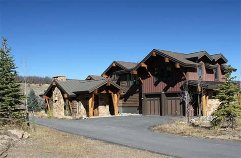 breckenridge luxury home rentals 4 bedroom luxury home on the river in vrbo
