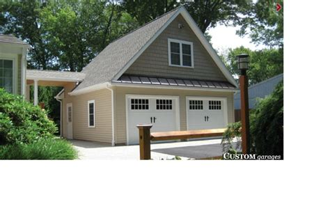 Garage Addition Cost 1000 Images About Garage Addition On 3 Car