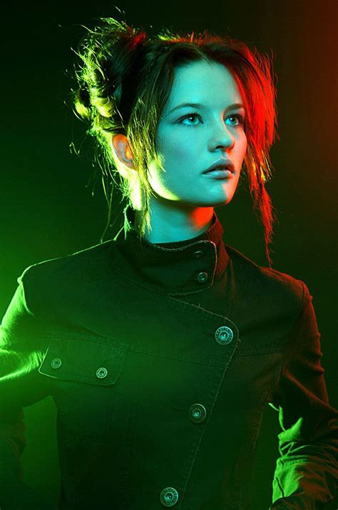 colored light photography 45 best color gel photography images on
