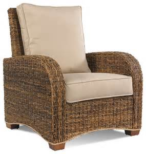 seagrass bedroom furniture bedroom category seagrass bedroom furniture photo miramar woven andromedo