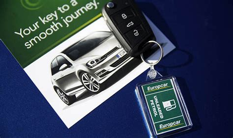 europe car leasing companies europcar offers alternative to leasing or buying with