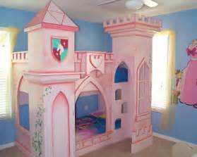 princess bedroom ideas of white princess bedroom ideas the home
