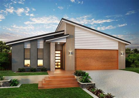 Skillion Roof House Plans Skillion Roof Gallery
