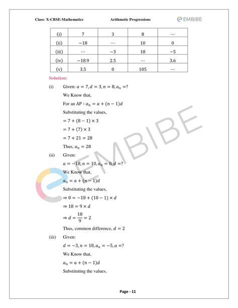 worksheets : Bodmas Worksheets For Grade 5 With Answers