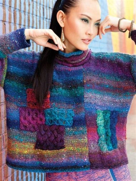 noro knitting magazine 176 best images about knit and crochet noro on