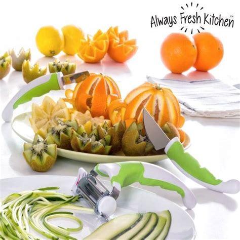 jocuri decorare casa set decorare legume si fructe 3 buc