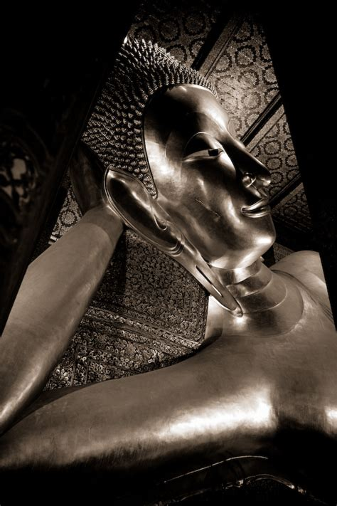 giant reclining buddha the giant reclining buddha the java jive