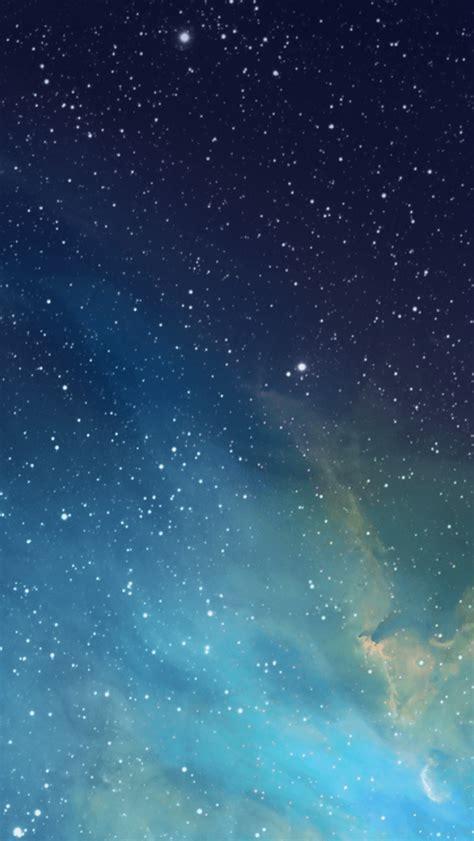 wallpaper for iphone stars 40 beautiful apple iphone 5s wallpapers collection