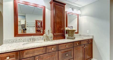 seda homes new homes in jacksonville fl seda design center