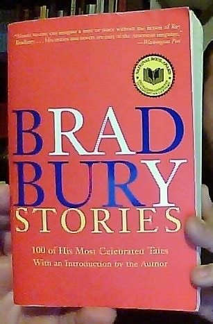 Pdf Bradbury Stories Most Celebrated Tales by Bradbury Stories 100 Of His Most Celebrated Tales