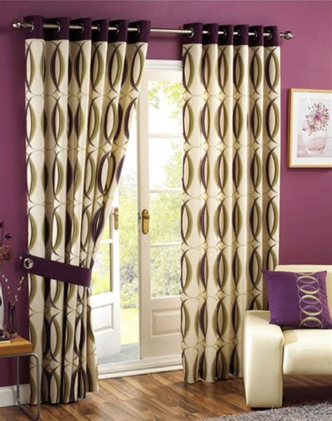 Types Of Curtains Decorating Types Of Curtains And Their Uses Curtain Menzilperde Net