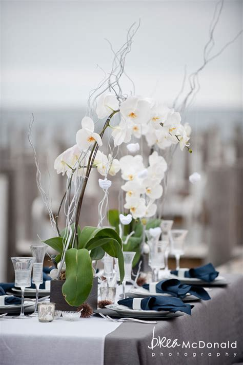 centerpieces with orchids orchids centerpiece 171 bollea floral design gallery