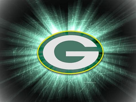 wallpaper green bay wi green bay packers computer wallpaper nfl wallpapers all