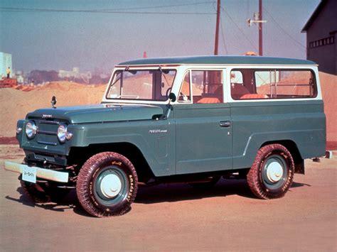 1967 nissan patrol parts 100 1967 nissan patrol interior fourtitude com 1967